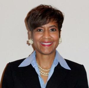 Donna Peek