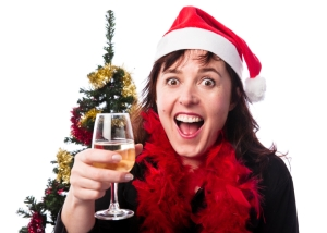 Holiday Office Party Mistakes To Avoid