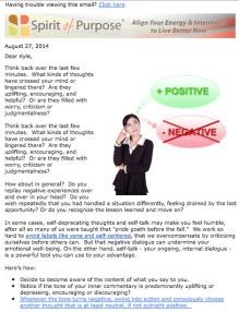 SOP Newsletter Image